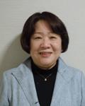 nakamura-yu